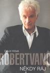 Robert Vano - Někdy ráj