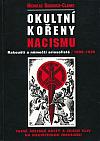 Okultní kořeny nacismu