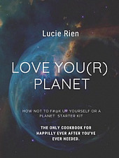 Love, You(r), Planet