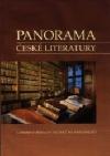 Panorama české literatury