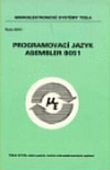 Programovací jazyk Assembler 8051