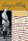 Hitlerova soukromá knihovna