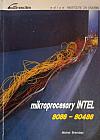 Mikroprocesory INTEL 8086 - 80486