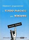 Objektové programování v Turbo Pascalu pro Windows