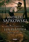 Lux perpetua – Svetlo večné