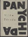 Panychida