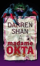 Madame Okta