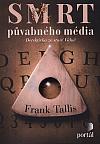 Detektivka, horor, psychothriller, gotický román... Od každého trochu a ve výsledku skvělá kniha!