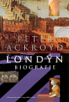 Londýn – Biografie