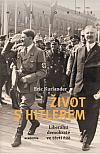 Život s Hitlerem: Liberální demokraté ve třetí říši