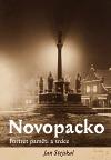 Novopacko - Portrét paměti a srdce