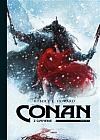 Conan z Cimmerie – Svazek II