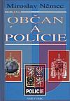 Občan a policie