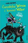Čarodějka Winnie a kocour Wilbur