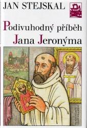Podivuhodný příběh Jana Jeronýma