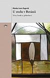 U stolu v Betánii  - Víra, hrob a přátelství