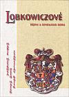 Lobkowiczové