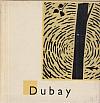Orest Dubay