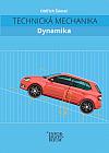 Technická mechanika - Dynamika