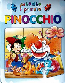 Pinocchhio