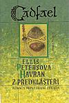 Havran z Předklášteří