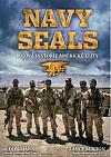 Navy Seals: Bojová historie americké elity