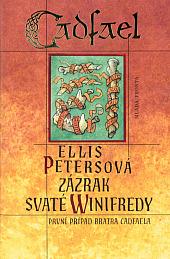 Zázrak svaté Winifredy