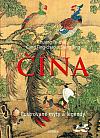 Čína: Ilustrované mýty a legendy