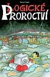 Logické Proroctví