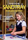 Sandtray – Život jako na dlani