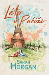 Léto v Paříži