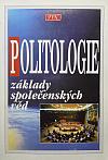 Politologie – Základy společenských věd