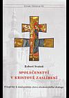 Společenství v Kristově zaslíbení - příspěvky k současnému stavu ekumenického dialogu