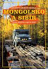 Mongolsko a Sibír