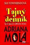 Tajný denník Adriana Mola