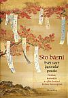 Sto básní: Svět staré japonské poezie