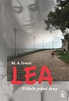 Lea: Příběh jedné ženy