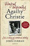 Utajené zápisníky Agathy Christie – Jak se rodily její detektivní příběhy