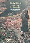 Osudy Němců z Jizerských hor po roce 1945