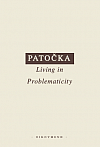 Living in problematicity