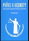 Právo a hodnoty
