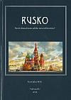 Rusko - Nová demokracia alebo diktatúra?