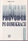 Průvodce po demokracii