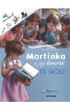 Martinka ve škole