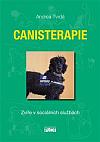 Canisterapie: Zvíře v sociálních službách