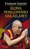 Slova posledního dalajlamy