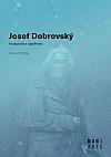 Josef Dobrovský: Hungarista a ugrofinista