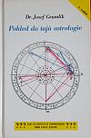 Pohled do tajů astrologie