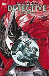 Batman Detective Comics 6: Stín nad netopýry