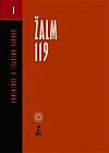 Žalm 119